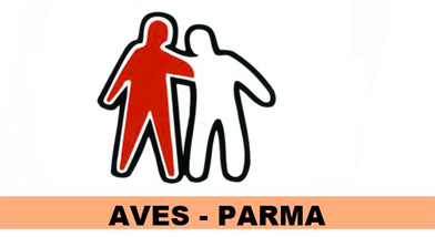 AVES PARMA